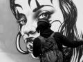 Rencontre-de-graffeurs-Lens-Style-Busters-7-015