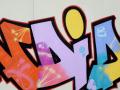 Rencontre-de-graffeurs-Lens-Style-Busters-7-016