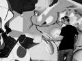 Rencontre-de-graffeurs-Lens-Style-Busters-7-019