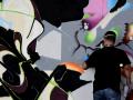 Rencontre-de-graffeurs-Lens-Style-Busters-7-020