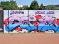 Rencontre-de-graffeurs-Lens-Style-Busters-7-022