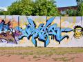 Rencontre-de-graffeurs-Lens-Style-Busters-7-025