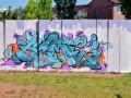 Rencontre-de-graffeurs-Lens-Style-Busters-7-026