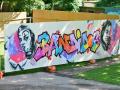 Rencontre-de-graffeurs-Lens-Style-Busters-7-029