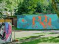Rencontre-de-graffeurs-Lens-Style-Busters-7-030