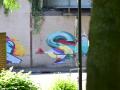 Rencontre-de-graffeurs-Lens-Style-Busters-7-031