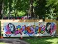 Rencontre-de-graffeurs-Lens-Style-Busters-7-033