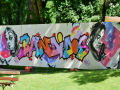 Rencontre-de-graffeurs-Lens-Style-Busters-7-034