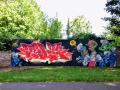 Rencontre-de-graffeurs-Lens-Style-Busters-7-038