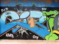 Graffiti-Battle-Lens-Style-Busters-5-2017-004