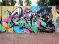Graffiti-Battle-Lens-Style-Busters-5-2017-006