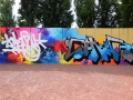 Graffiti-Battle-Lens-Style-Busters-5-2017-007