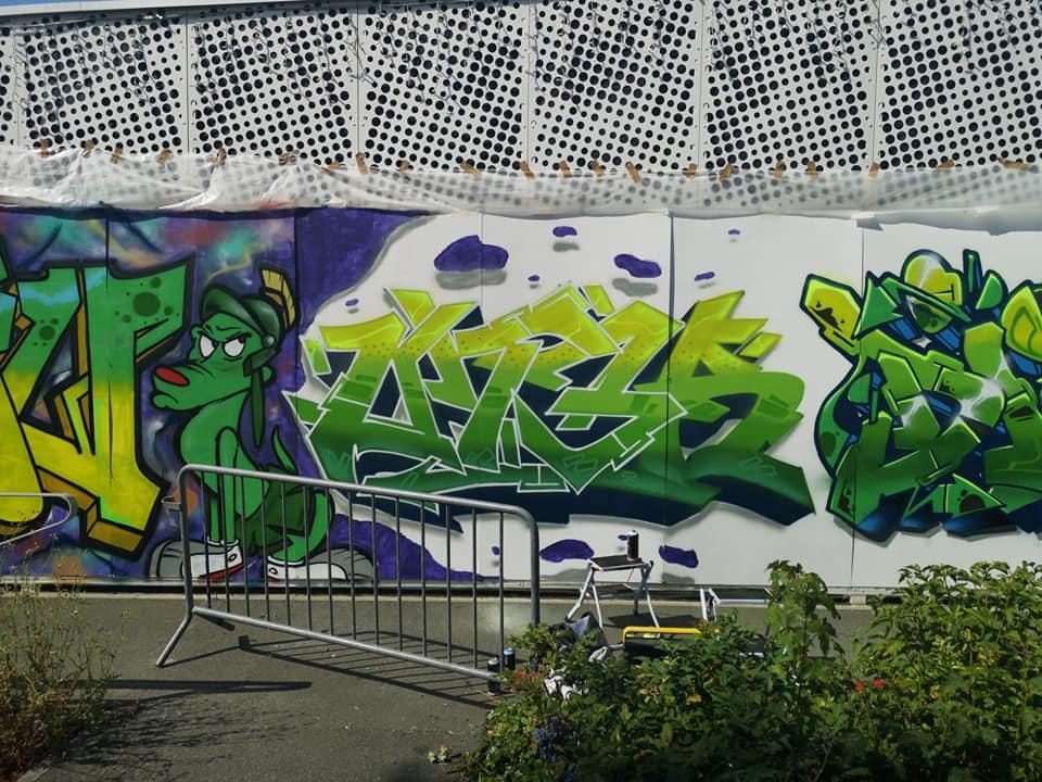 Demonstration-de-graffiti-002