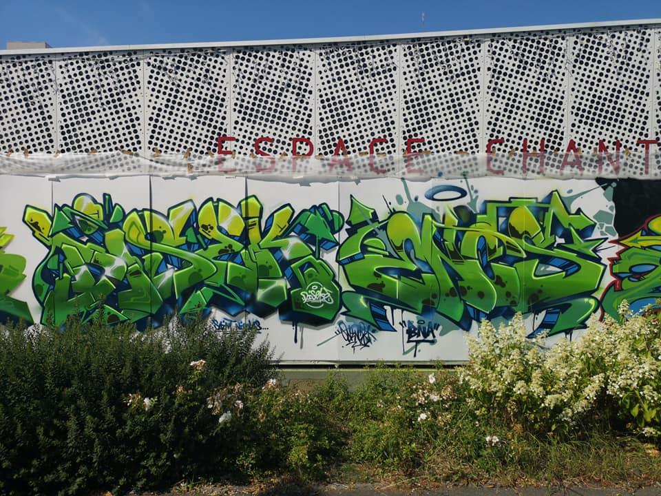 Demonstration-de-graffiti-003
