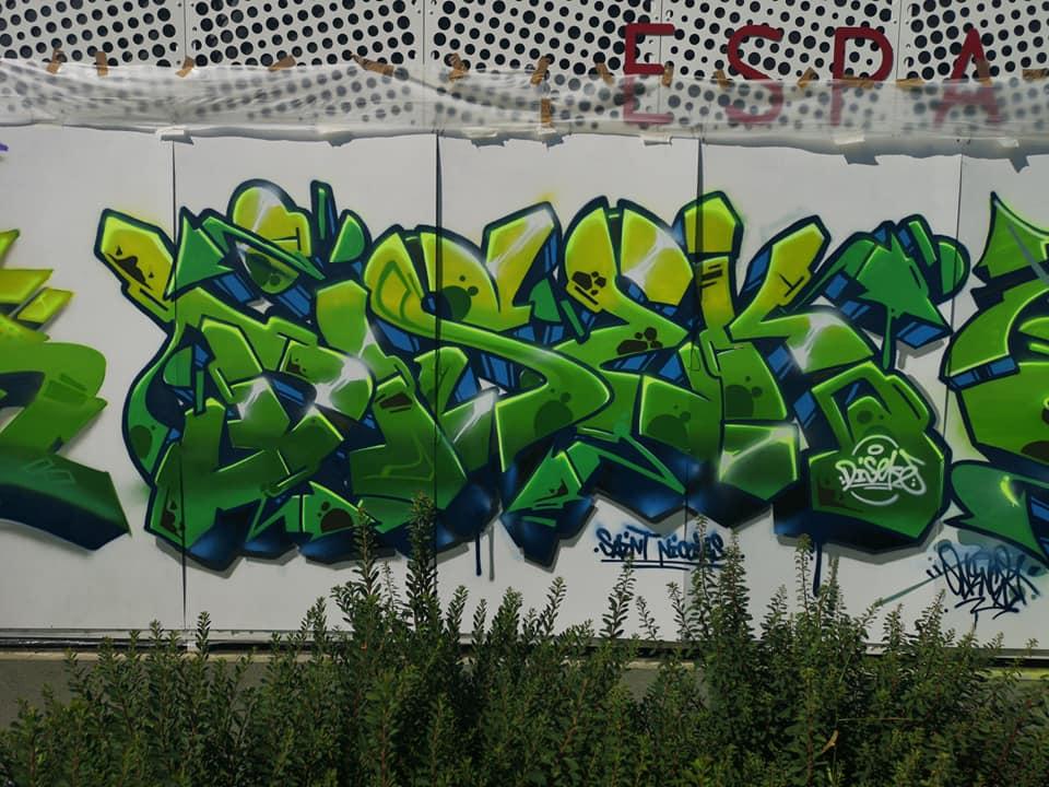Demonstration-de-graffiti-004