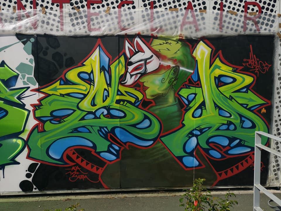 Demonstration-de-graffiti-006