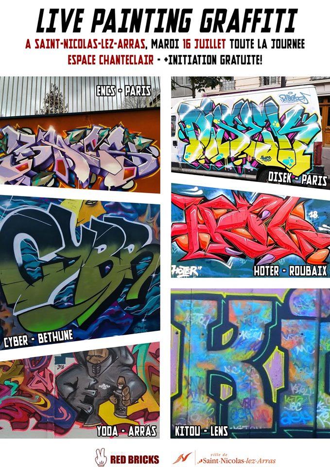 Demonstration-de-graffiti-007