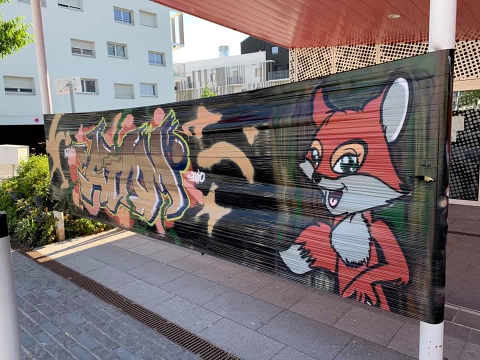 Demonstration-de-graffiti-009