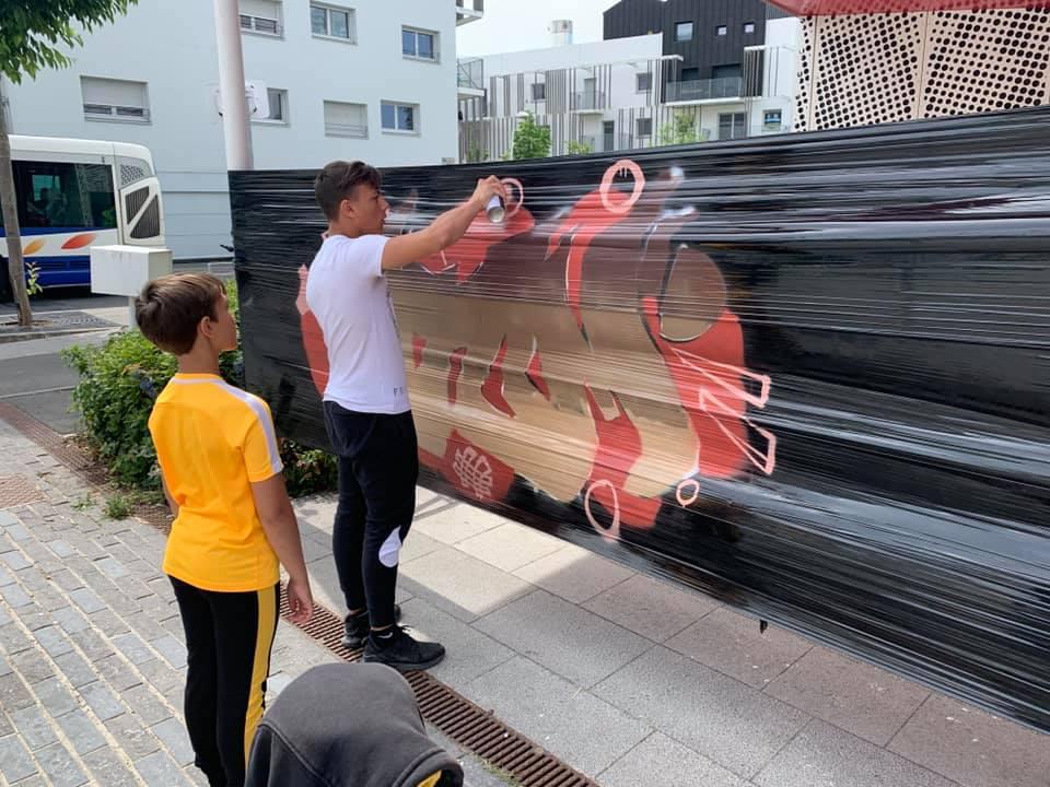 Demonstration-de-graffiti-010