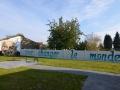 Mediathèque-de-billy-montigny-nelson-mandela-09