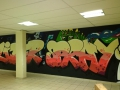 Graffiti-Michelet-04.jpg