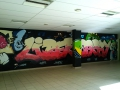 Graffiti-Michelet-05.jpg