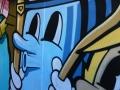 Graffiti-College-Jean-Jaures-02.jpg