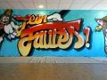 Graffiti-College-Jean-Jaures-03.jpg