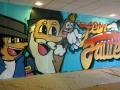 Graffiti-College-Jean-Jaures-04.jpg