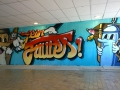 Graffiti-College-Jean-Jaures-05.jpg