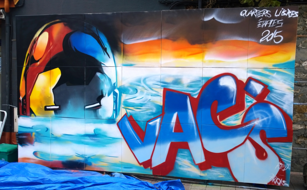 GRAFFITI-etaples-quartiers-libres-16