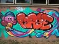 Parse003