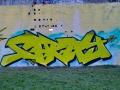 Parse005