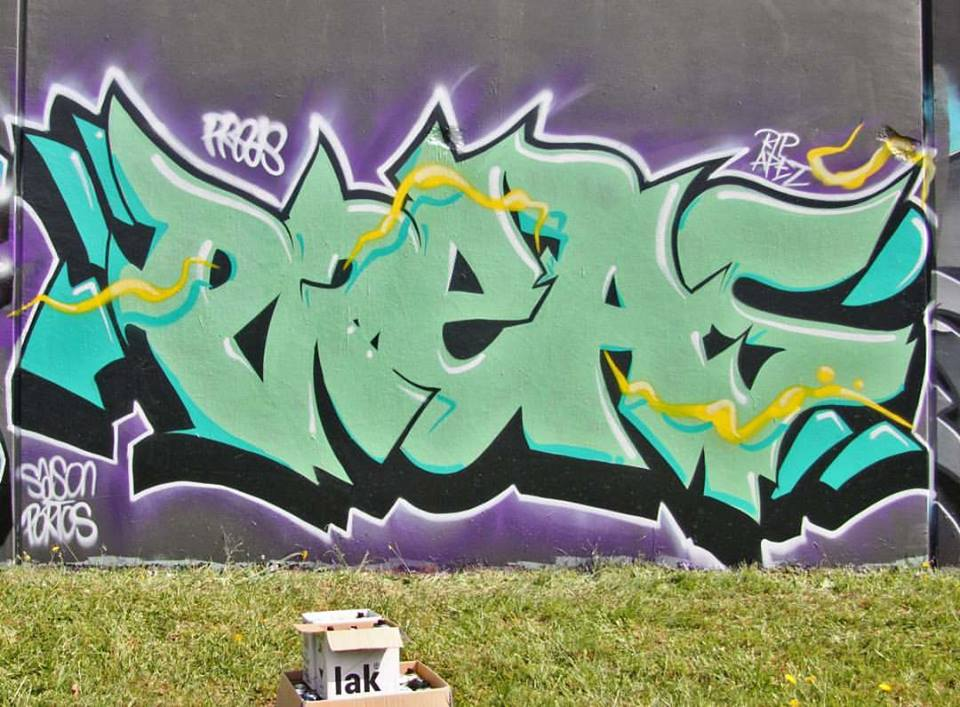 Graffiti-Australie-001