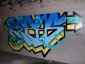 Graffiti-Australie-002