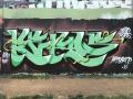 Graffiti-Australie-003