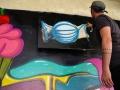 TAP-Ecole-Graffiti-Jeanne-d-arc-Lens-01