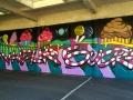 TAP-Ecole-Graffiti-Jeanne-d-arc-Lens-02