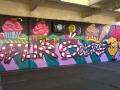 TAP-Ecole-Graffiti-Jeanne-d-arc-Lens-03