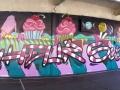 TAP-Ecole-Graffiti-Jeanne-d-arc-Lens-04