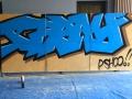 TAP-Jules-Verne-Lens-Graffiti-01