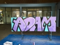 TAP-Jules-Verne-Lens-Graffiti-02
