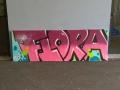 TAP-Jules-Verne-Lens-Graffiti-03