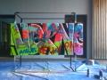 TAP-Jules-Verne-Lens-Graffiti-05