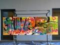 TAP-Jules-Verne-Lens-Graffiti-06