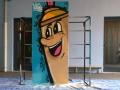 TAP-Jules-Verne-Lens-Graffiti-07+