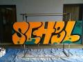 TAP-Jules-Verne-Lens-Graffiti-08