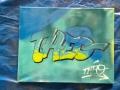 TAP-Jules-Verne-Lens-Graffiti-09