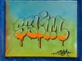 TAP-Jules-Verne-Lens-Graffiti-10