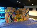Graffiti-Le-Havre-ERDF-02